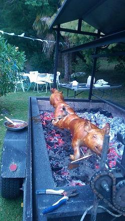 cochon cuit.jpg