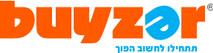 buyzer-logo.jpg