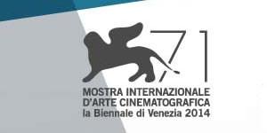 2014-venice-film-festival.jpg