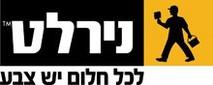 nirlet_heb_logo.jpg