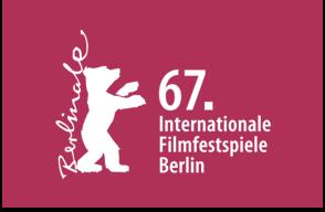 logo_berlinale.png