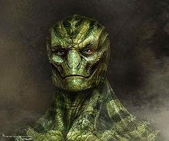 Reptilien.jpg