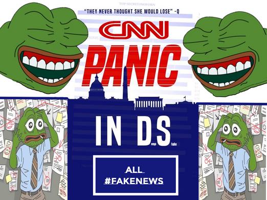 cnn panic
