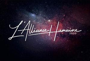 alliance humaine 2020 bis.jpg