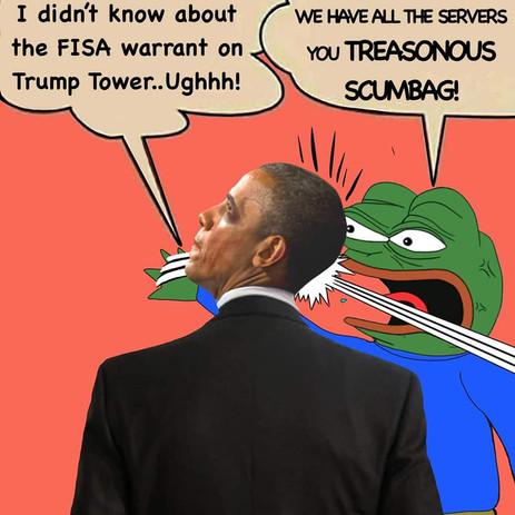 obamapeps.jpg