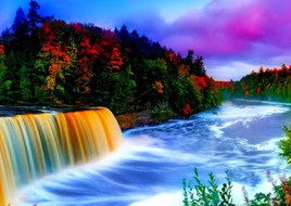 awesome-hd-wallpapers-nature-waterfall-6