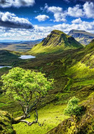 thumb2-isle-of-skye-4k-beautiful-nature-