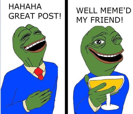 well meme.jpg