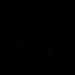 Лого Мария чб.png