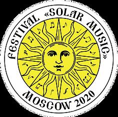 фест лого.png
