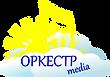 лого беседы.png