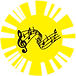logo%20sn_edited.png
