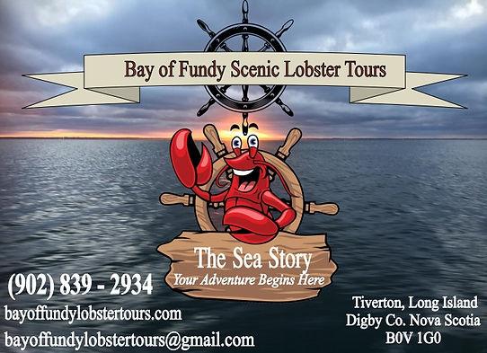 lobster tour ad paint.jpg