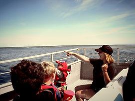 boat photo 3.jpg
