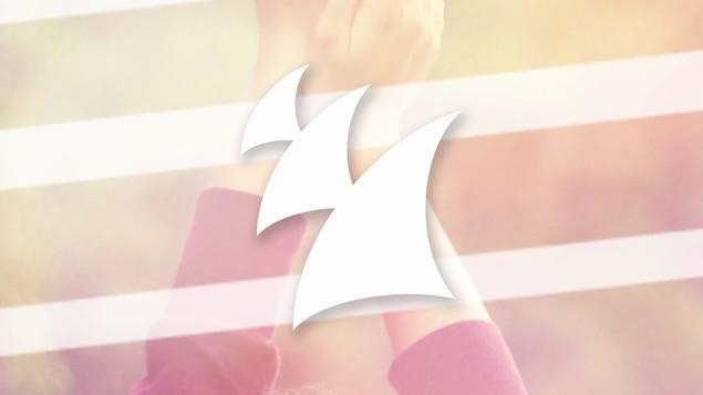 Freedom - Kryga feat. Joie Fine