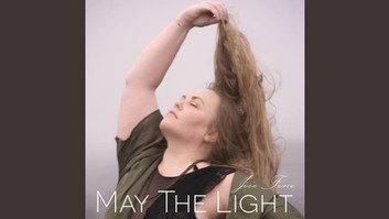 May The Light - Joie Fine