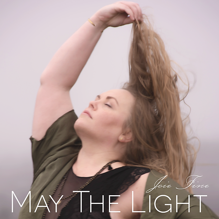 may the light cover.png