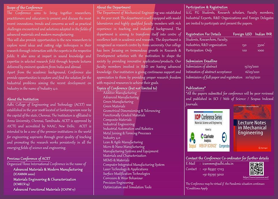 conference brochure -2.jpg