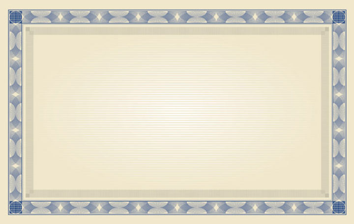 free-vector-border-background-color-vect