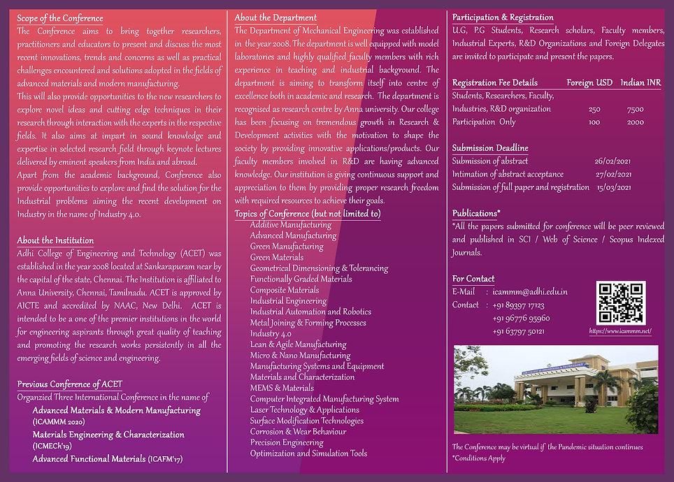 conference brochure 2.jpg