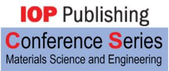 IOP Conference Series.jpg