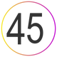 E3 Challenge 41-60:45