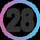 E3 Challenge 21-40:28