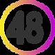 E3 Challenge 41-60:48