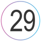E3 Challenge 21-40:29