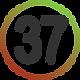 E3 Challenge 21-40:37