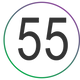 E3 Challenge 41-60:55