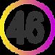 E3 Challenge 41-60:46