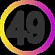 E3 Challenge 41-60:49