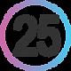 E3 Challenge 21-40:25