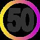 E3 Challenge 41-60:50