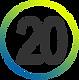 E3 Challenge 1-20:20