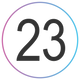 E3 Challenge 21-40:23