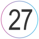 E3 Challenge 21-40:27