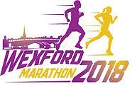 Wexford Marathon 2018