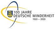Logo BDN 2020 4c(1).jpg