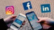 mobil og sociale medier.png