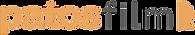Patosfilm_logo