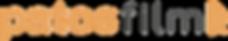 Patosfilm_logo_1500px_ny.png