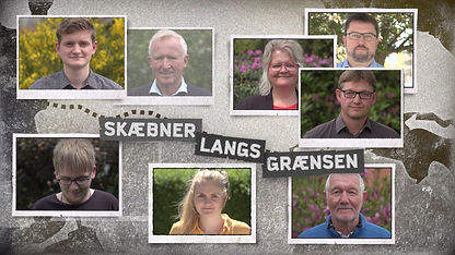 Still_Generel_serie_intro_Skæbner_langs_