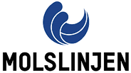 Molslinjen_logo_2017.png