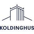 koldinghus.png