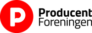 Producentforeningen-logo-300x108.png