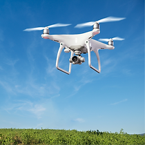 graphicstock-close-up-of-hovering-drone-