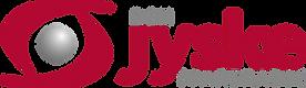djs logo_rgb_hi.png