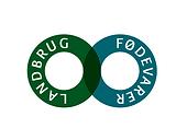 lf-logo-positiv.png